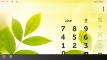 Calculator Free per Windows 10