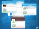 Portable Windows Live Messenger
