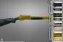 Gun Builder