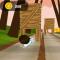 Jungle Run 3D