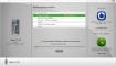 Nokia Software Updater