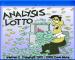 Analysis Lotto