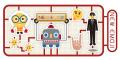 New Emoji Sticker Cute Free