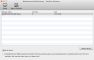Wondershare Data Recovery