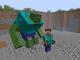 Mutant Creatures for Minecraft 1.7.10