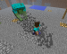 Mutant Creatures for Minecraft 1.7.10
