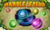 Marble Saga