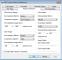 PDF Creator Pro for Windows 10