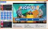 TVexe TV 5.0