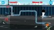Plumber 2 Connect Water Pipe