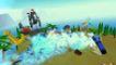 Princess Kidnapper 2 - VR