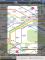 東京路線図 (Lite Version)