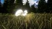 Pokemon Evolved Mod for ARK: Survival Evolved