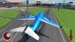 US Police Robot Car Game  Police Plane Transport
