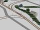 Advanced Tram Simulator