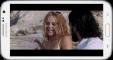 A - Z Hindi Video Songs