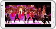 A - Z Hindi Video Songs
