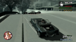 GTA IV San Andreas - Snow Edition