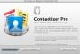 Contactizer