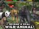 Ultimate Jungle Simulator