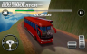 Heavy Mountain Bus Simulator 2018
