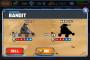 Super Battle Tactics