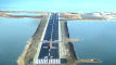 Airplane Real Flight Simulator 2019: Pro Pilot 3D