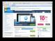 Maxthon for Mac