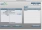 ContiOk 1.0 per Windows