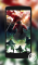 Attack On Titan For Live Wallpaper