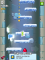 Icy Tower 2
