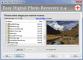 MunSoft Data Recovery Suite