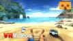 The Best VR Videos