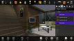 Live Interior 3D Free for Windows 10