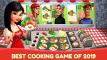 Kitchen Fever Pro Cooking Games  Food Restaurant