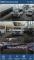 BMW Haus Auto-Graf
