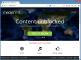 Media Hint (Firefox)