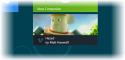 Vimeo für Windows 10
