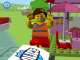LEGO Juniors Quest
