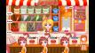 Cake Shop Bakery Empire