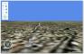Bing Maps 3D (Virtual Earth 3D)
