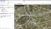 Bing! Maps 3D