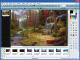 Interface de PhotoFiltre