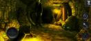 Slender Man Origins HD