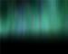 Vista Screensaver per XP