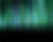 Vista Screensavers for XP