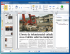 Soda 3D PDF Reader