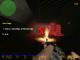 Counter Strike 1.6 Zombie Plague