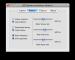 LED Spectrum Analyzer plug-in pour iTunes