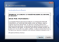 Windows 7 Service Pack 1 (SP1)